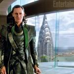 Loki-Avengers2