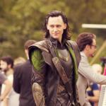 Loki-Avengers6