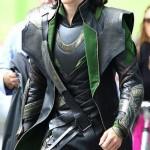 Loki-reference