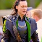 Loki-reference1