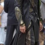 Loki-reference4
