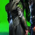 Loki-reference5