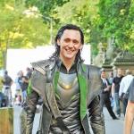 Loki-reference6