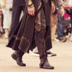 Loki-reference8