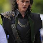 Loki_reference2