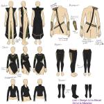 avengers_loki_cosplay_design_by_meramor-d4vn58y