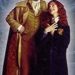 Gilderoy-Hermione-gilderoy-lockhart-5232646-224-364