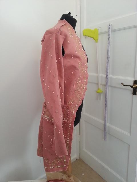 Coat56