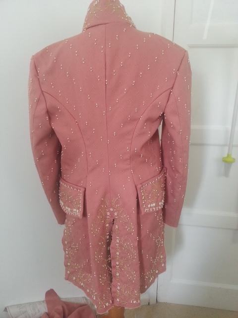 Coat65
