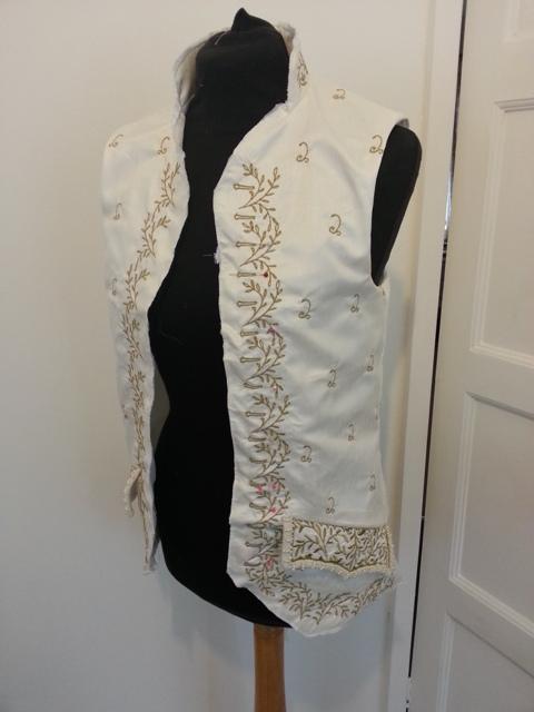 Waistcoat62