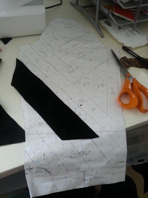 Loki sewing12