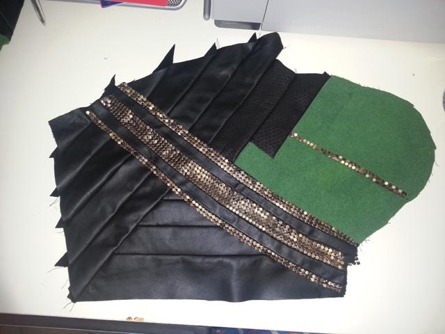 Loki sewing15