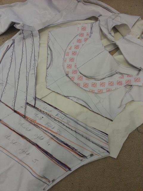 Loki sewing17