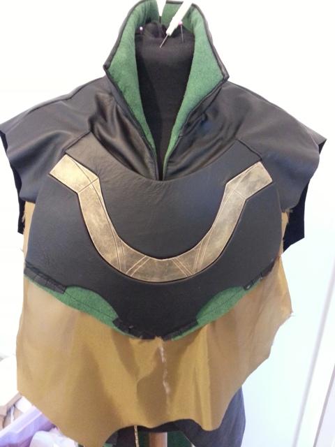 Lokiprogress15