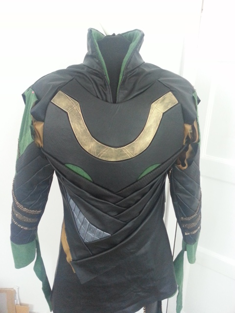 Lokiprogress19