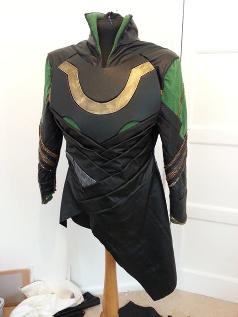 Lokiprogress29