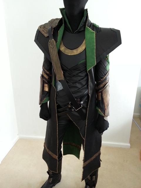 Lokiprogress104