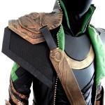 Loki Tutorials