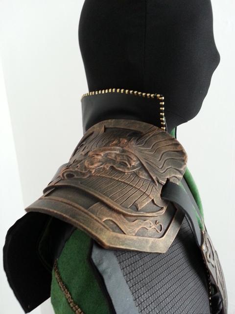Lokiprogress99